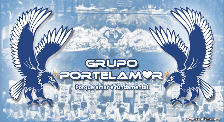 Grupo Portelamor
