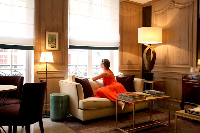 balmoral hotel paris angelica ardasheva