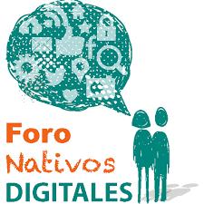 Foro Nativos Digitales
