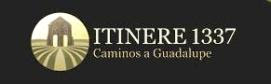 PROYECTO ITINERE