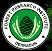 Forest Research Institute (FRI) Dehradun Recruitment 2013