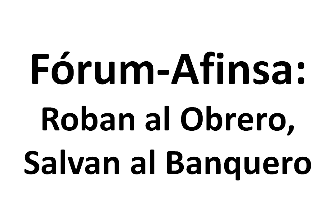 foro forum filatelico: