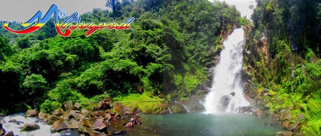 buntot palos falls, buntot palos pangil laguna, bunto palos waterfalls, pangil waterfalls, buntot palos itinerary, buntot palos trail, waterfalls in laguna, waterfalls in pangil, how to go to buntot palos, eel's tail falls