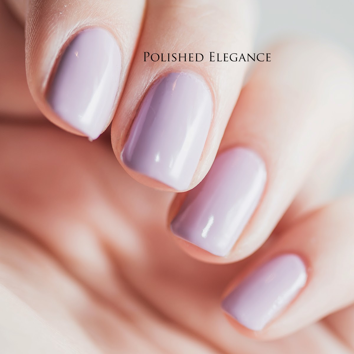 IsaDora - Fresh Linen - Spring 2015 collection swatches and review