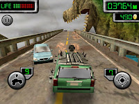 the-last-driver-ipad-car-game-zombies-free-play