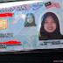 Tahukah Anda Maksud Di Sebalik Nama Binti dan Bin? Ramai Rakyat Malaysia Tidak Mengetahuinya...