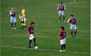 Report Estadio De Futbol Monterrey Report Report .amp; Block Don't report If you . estadiorayados
