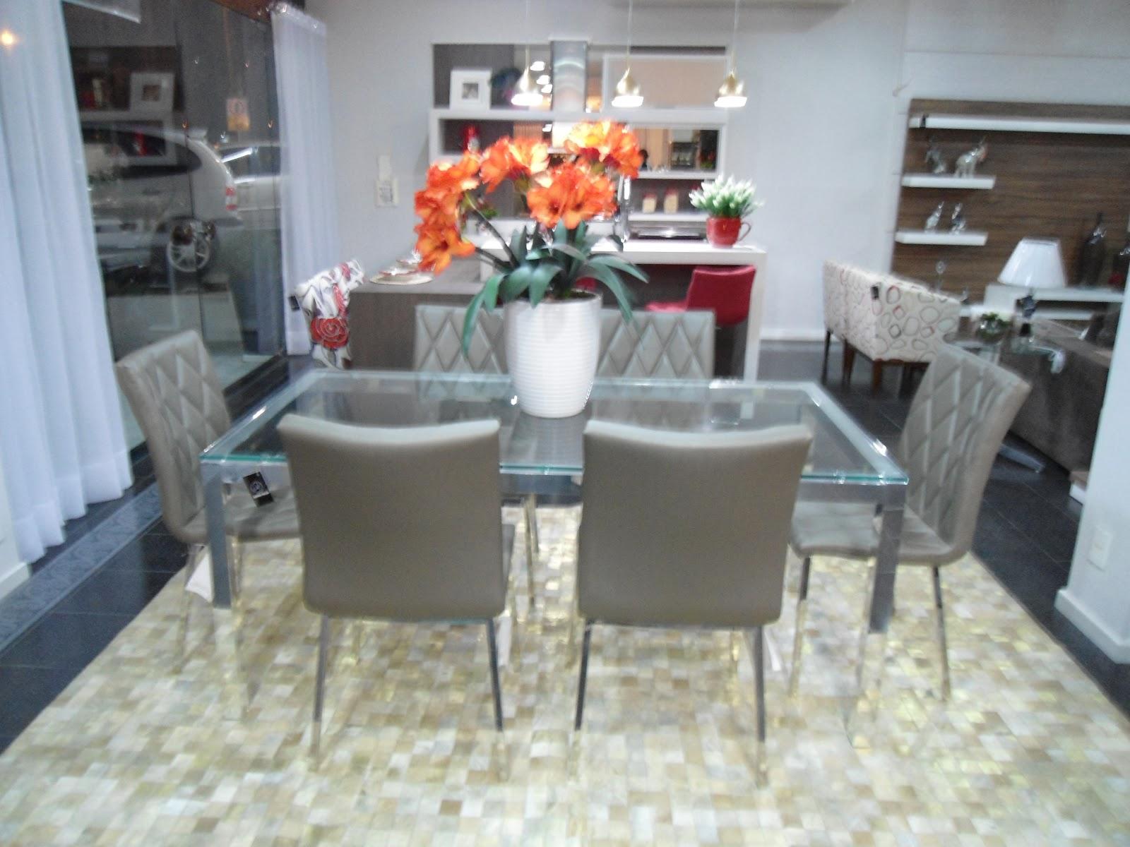 #895842 ALMEIDA THIESEN arquitetura & móveis planejados 1600x1200 px Cadeira De Cozinha Americana Preço #1595 imagens