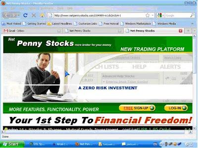 موقع Panny Stocks العالمي netpanny.JPG