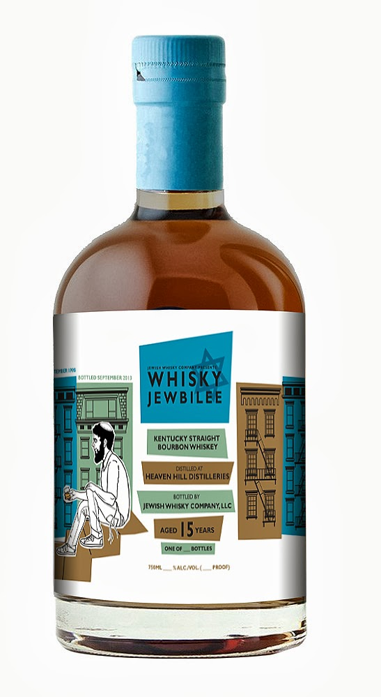 ardmore jewish singles Recently, ardmore traditional cask has been retired, in favour of a brand new whisky, the ardmore legacy,  jewish single malt society malt impostor .
