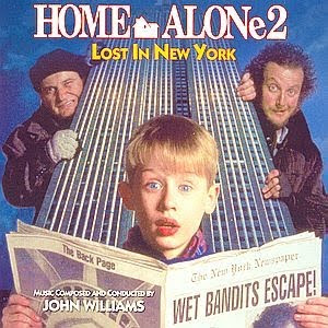 home alone 2 lost in new york full movie download in hindi