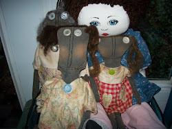 ebay dolls