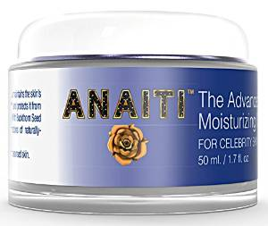 http://www.amazon.com/Advanced-Moisturizer-Anti-Wrinkle-Instant-Lift-Solution/dp/B00JLK7MOW/?ie=UTF8&qid=1443498587&m=A2UPBR2GTWVKSY&keywords=moisturizer,+anti-aging
