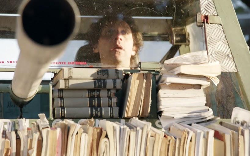 desain-tank-perpustakaan-keliling-mobil-ford-falcon-raul lemesoff-001