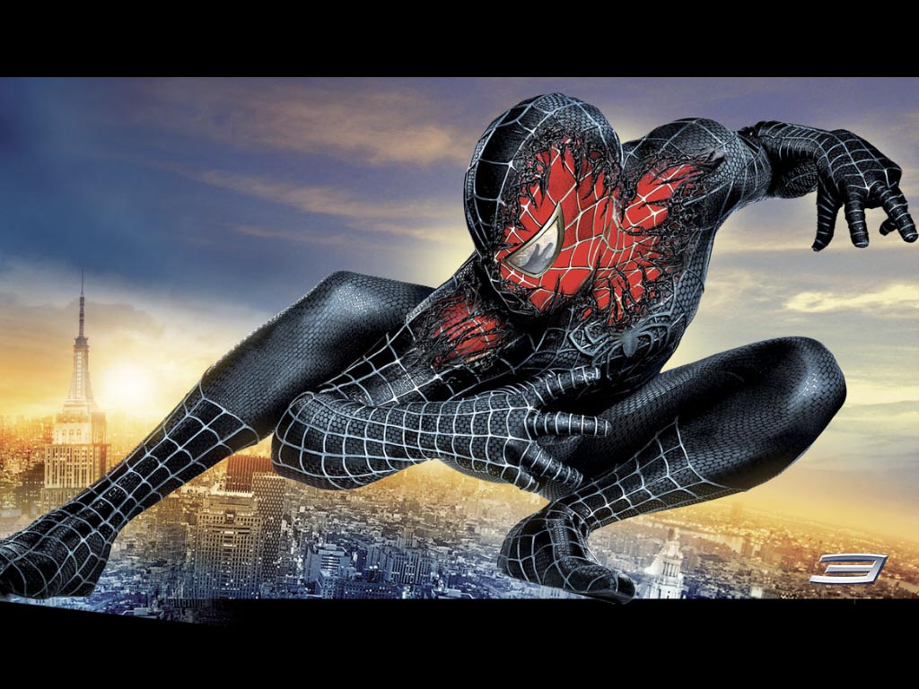spiderman 3 Play spiderman3 games online from our exciting free spiderman3 games collection.
