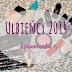 Ulubieńcy roku 2014 - kolorówka