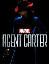 Agent Carter 2 | Bmovies