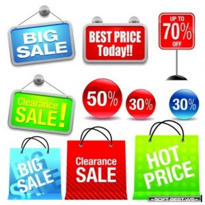 clearance sale big sale hot sale