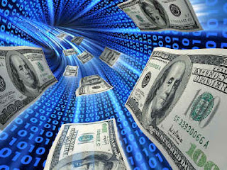 الدفع الإلكتروني -المقصود بالدفع الإلكتروني -مميزات الدفع الإلكترونى - تعريف الدفع الإلكترونى -وسائل الدفع الإلكترونى - تعريف ومفاهيم الدفع الإلكترونى - E-commerce payment system-E Payment- Electronic Payment