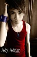 ♥ Ady Adnan ♥