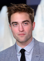 BD2 PREMIERE BERLIN 11-2012