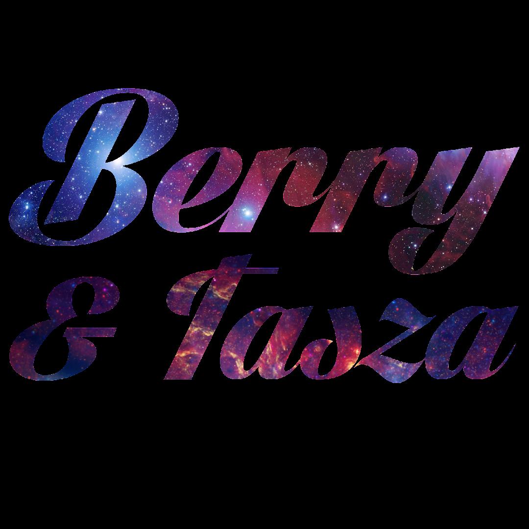 Berry & Tasza