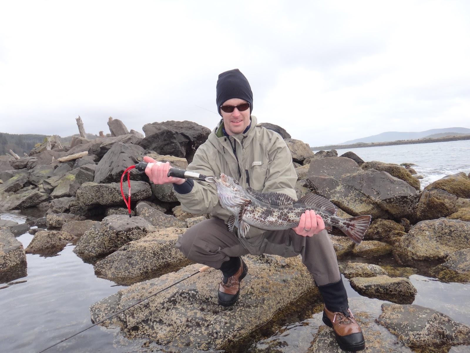 Brian marz 39 s fly fishing oregon blog jetty class pics for Jetty fishing oregon