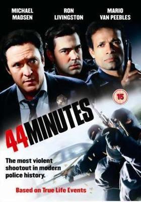 descargar 44 Minutos Bajo Fuego, 44 Minutos Bajo Fuego latino, 44 Minutos Bajo Fuego online