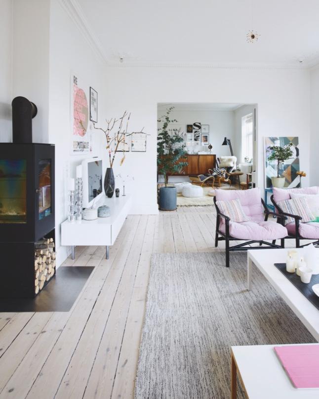 Best Danish Home Design Images - Amazing Design Ideas - luxsee.us