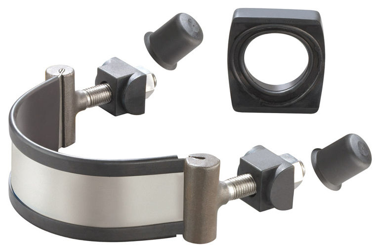 Categories stainless steel mechanical