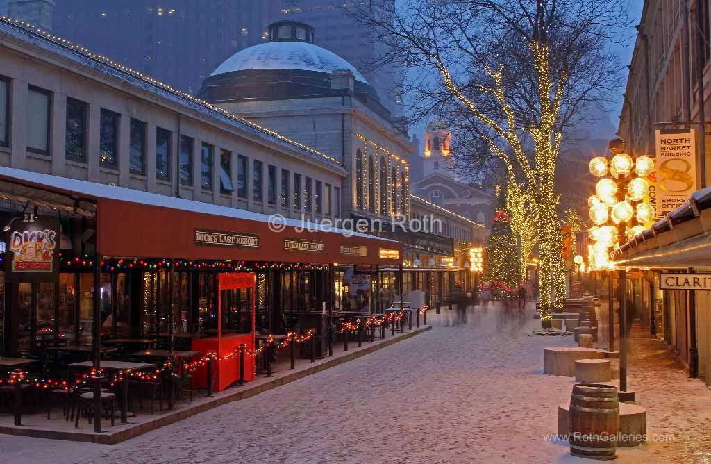 http://juergen-roth.artistwebsites.com/featured/boston-quincy-market-and-faneuil-hall-juergen-roth.html