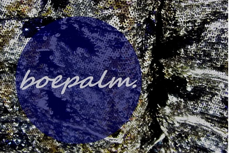 BoePalm