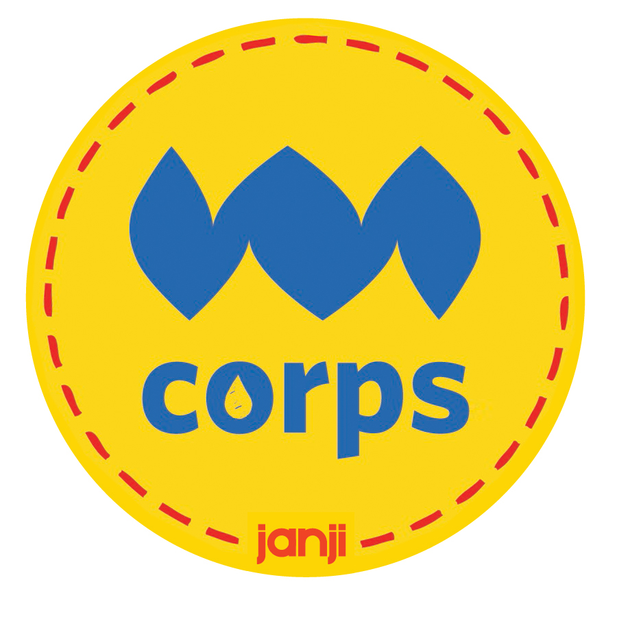 Janji Corp Athlete