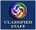 classified staff graphic