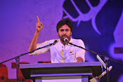 Janasena Vizag Youth Meet Photos-thumbnail-8