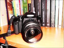 Fotoğraf Aşktır ♥
