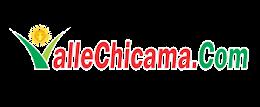 ValleChicama.Com