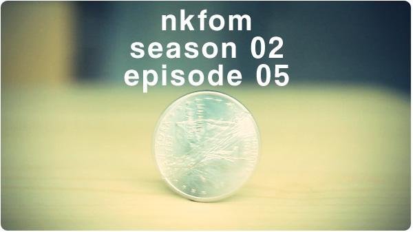 NKFOM S02E05-Teaser