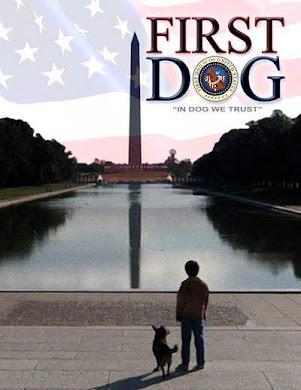 First Dog DVDRip Descargar Español Latino 1 Link