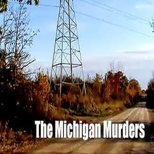 The Michigan Coed Killer Case