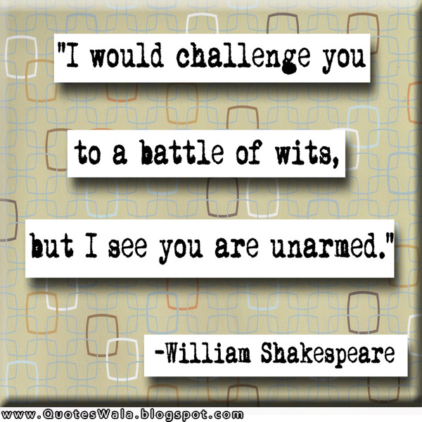 Shakespeare Love Quotes Mesmerizing Daily Quotes At Quoteswala Shakespeare Love Quotes