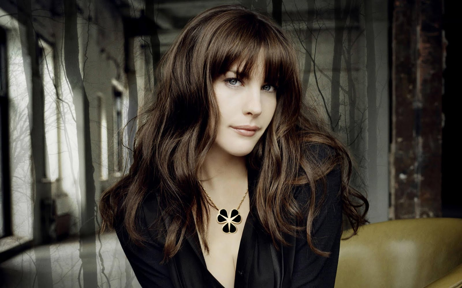 Liv Tyler Pictures, Photos, Images & Hot Wallpapers