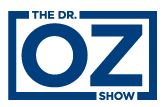 Frugal Mom And Wife Dr Oz Giveaway Over 14 000 Prizes