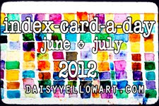 ICAD June + July