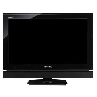 Spesifikasi tv lcd toshiba 24 &; :