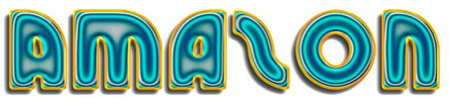 http://www.amazon.com/s/ref=nb_sb_noss?url=search-alias%3Dstripbooks&field-keywords=+Good+Intentions+pembroke