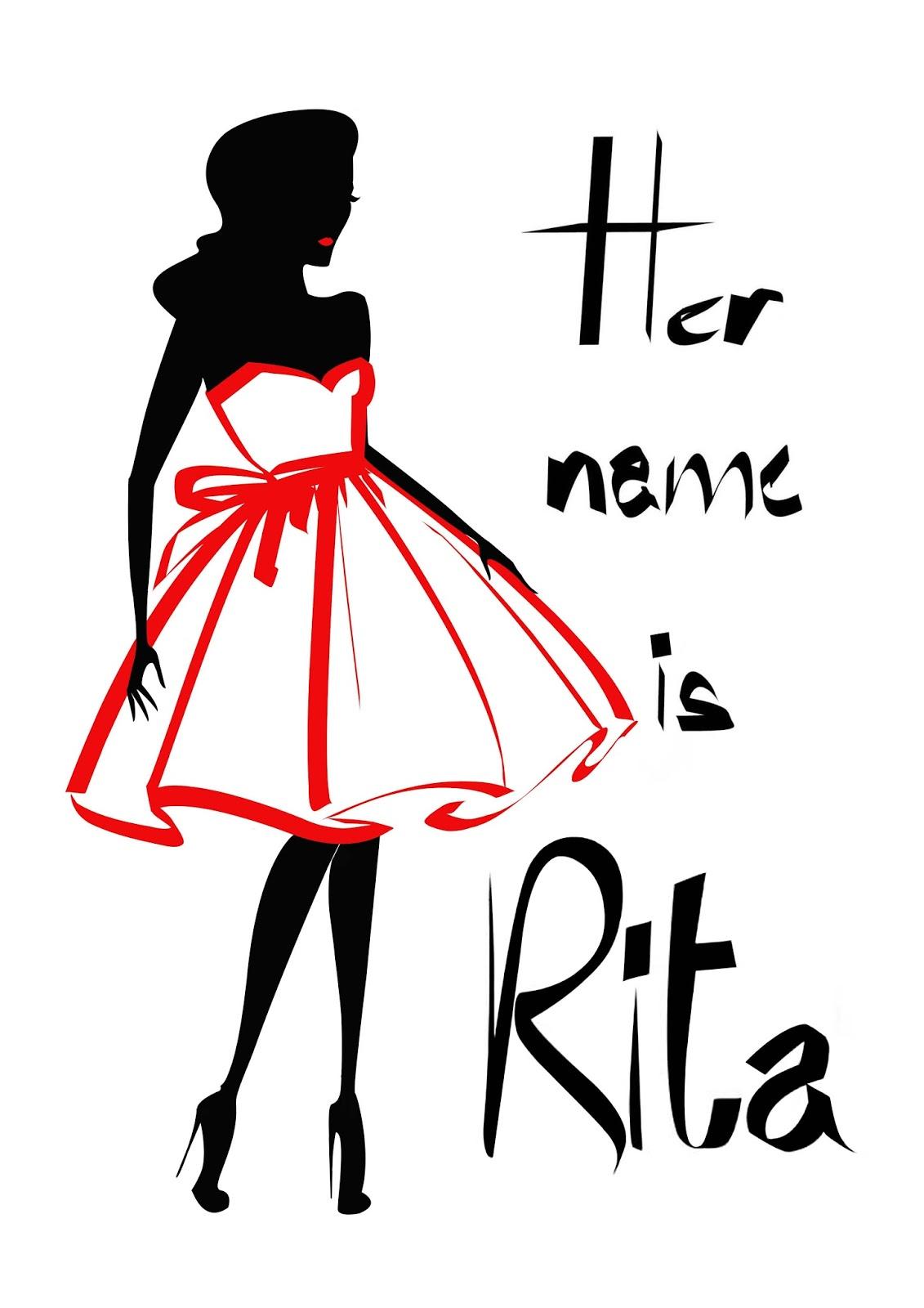 I l l u s t r a l e x septembre 2013 - Vente a domicile pret a porter femme ...