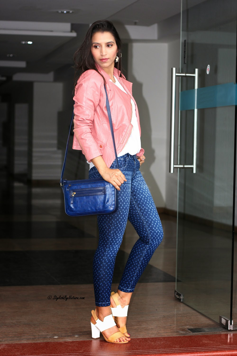 http://www.imagesbags.com/collections/fashion/products/elisa-s2101-blue