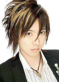 ... _1316421027Anime_Hairstyles_for_Men-.jpg