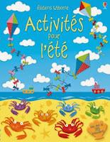 http://lesmercredisdejulie.blogspot.fr/2014/07/activites-pour-lete.html